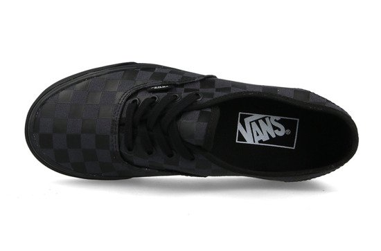 Vans UA Authentic VA38EMU5B