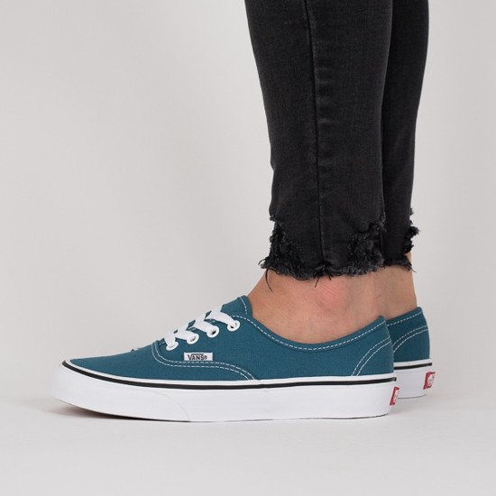 Vans UA Authentic VA38EMU60