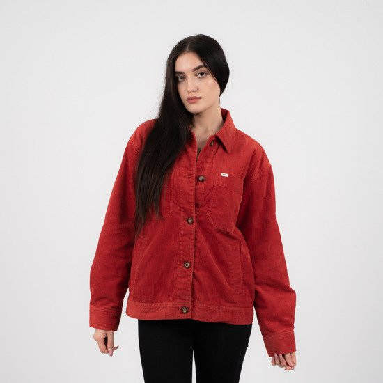 Vans WM Summit Jacket VA3PEL49X