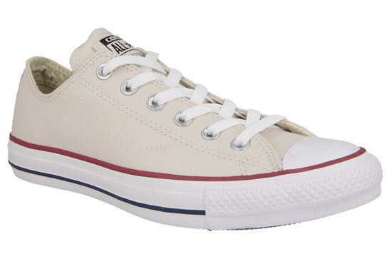 WOMEN'S SHOES CONVERSE CHUCK TAYLOR ALL STAR 149494C