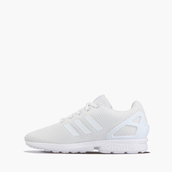 WOMEN'S SHOES  SNEAKERS Adidas Originals ZX Flux S81421