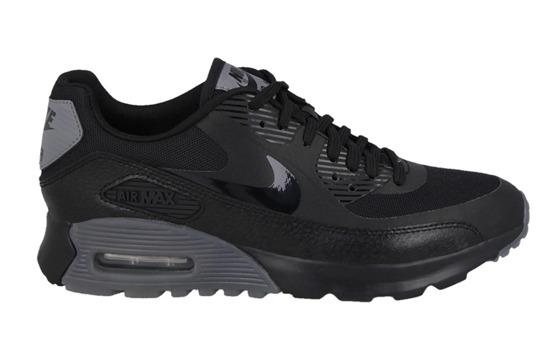 WOMEN'S SHOES SNEAKERS Nike Air Max 90 Ultra Essential 724981 005