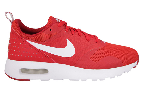 WOMEN'S SHOES SNEAKERS Nike Air Max Tavas (GS) 814443 601