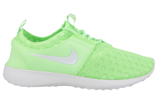 WOMEN'S SHOES SNEAKERS Nike Juvenate WMNS 724979 303