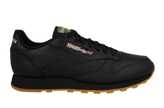 Women's Shoes Sneakers Reebok Classic Leather V62644