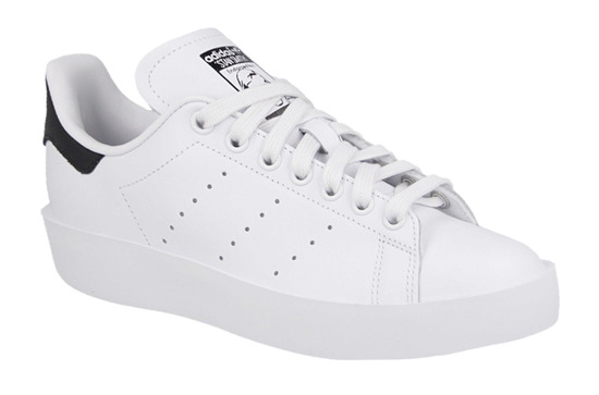 Women's Shoes sneakers Adidas Originals Stan Smith Bold S75213