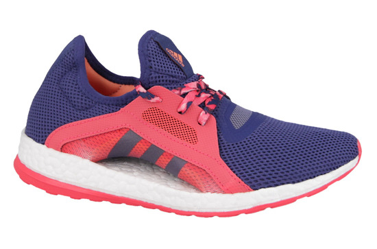 Women's Shoes sneakers Adidas Pureboost X AQ6680