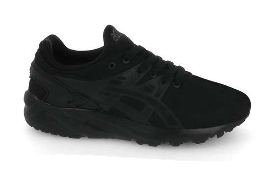 Women's Shoes sneakers Asics Gel-Kayano Trainer C7A0N 9090