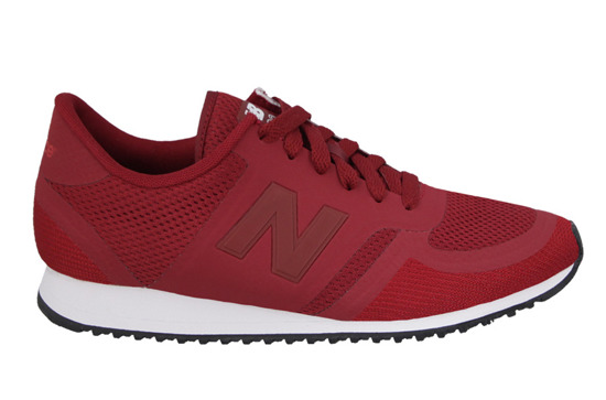 Women's Shoes sneakers New Balance U420DAR