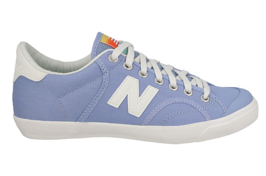 Women's Shoes sneakers New Balance WLPROAPB