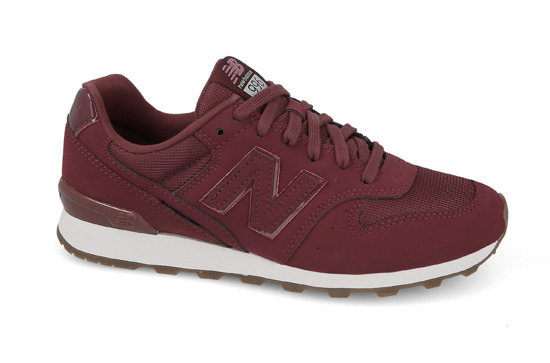 Women's Shoes sneakers New Balance WR996SKH