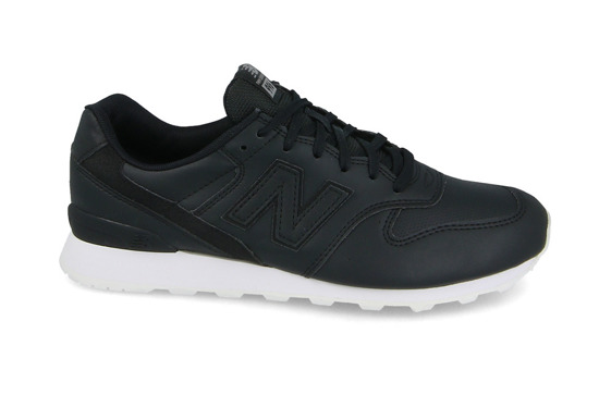 Women's Shoes sneakers New Balance WR99SRB