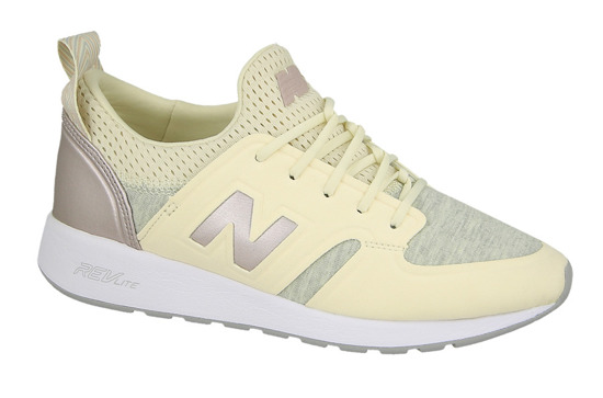 Women's Shoes sneakers New Balance WRL420SD