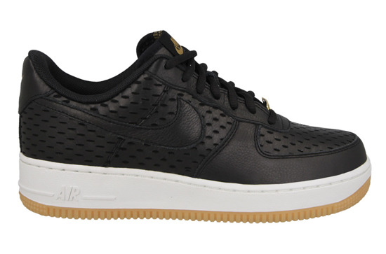 Women's Shoes sneakers Nike Air Force 1'07 Prm 616725 005