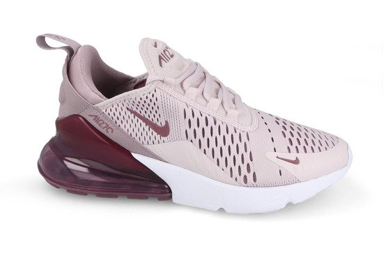 Women's Shoes sneakers Nike Air Max 270 AH6789 601