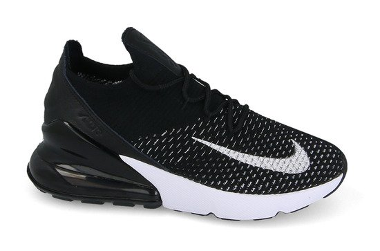 Women's Shoes sneakers Nike Air Max 270 Flyknit AH6803 001