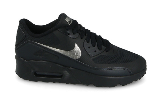 Women's Shoes sneakers Nike Air Max 90 Ultra 869950 011