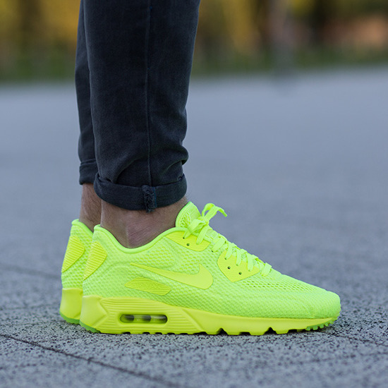 nike air max 90 ultra breathe womens