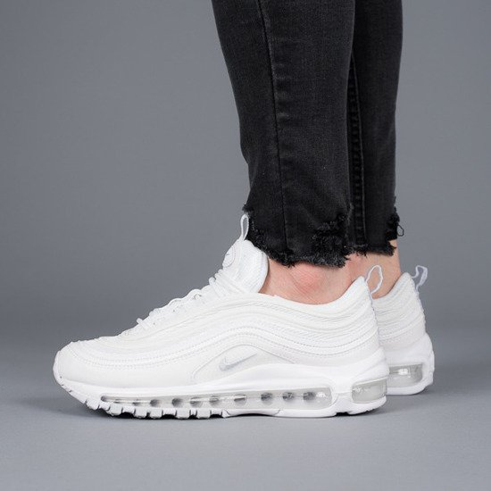 Women's Shoes sneakers Nike Air Max 97 921733 100