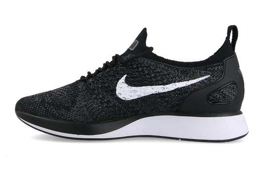 Women's Shoes sneakers Nike Air Zoom Mariah Flyknit Racer AA0521 006