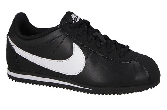 Women's Shoes sneakers Nike Cortez (GS) 749482 001