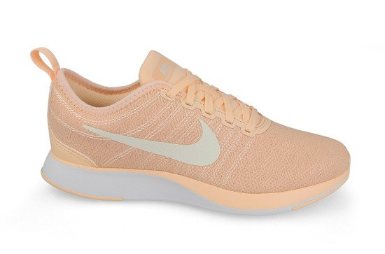 Women's Shoes sneakers Nike Dualtone Race SE (GS) 943576 800