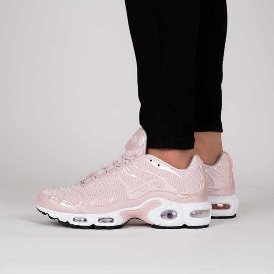 Women's Shoes sneakers Nike Wmns Air Max Plus Prm 848891 601