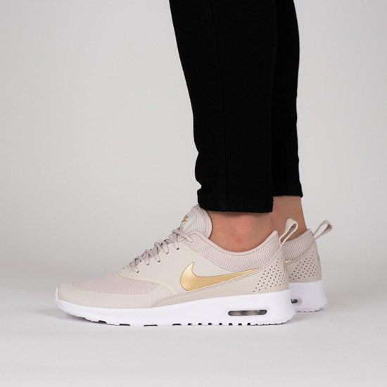 Women's Shoes sneakers Nike Wmns Air Max Thea AJ2010 001