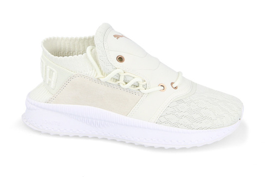 Women's Shoes sneakers Puma Tsugi Shinsei 364121 01