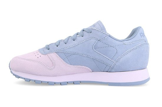 Women's Shoes sneakers Reebok Classic Leather Nbk BS9860