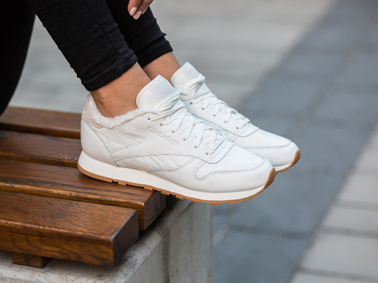 classic leather l reebok