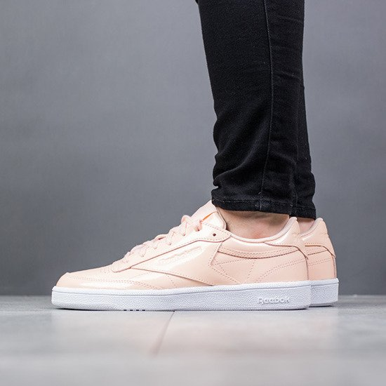 a4850535886 Sneakers women s shoes - All Products - price in the store - shop ...