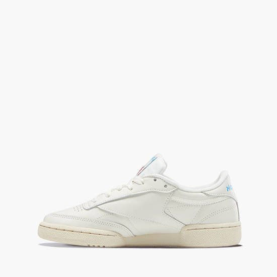 Women's Shoes sneakers Reebok Club C 85 Vintage V69406