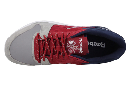 Women's Shoes sneakers Reebok GL 6000 Summer In New England V69396