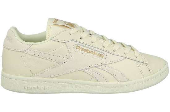 Women's Shoes sneakers Reebok NPC UK AD BD4633