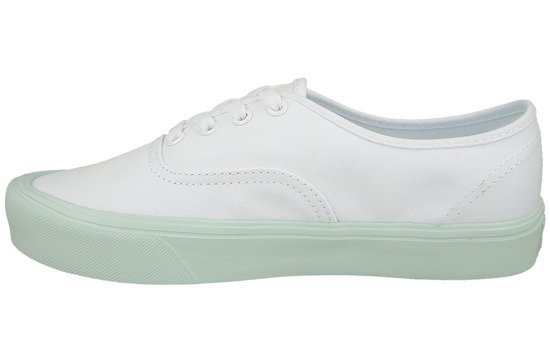 Women's Shoes sneakers Vans Authentic Lite A2Z5JN5R