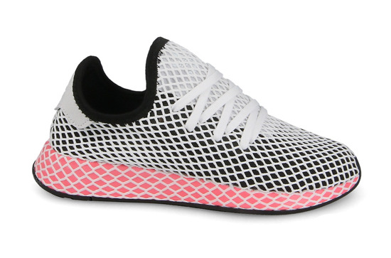 ... Women s Shoes sneakers adidas Originals Deerupt Runner CQ2909 ... b52e7c8e5