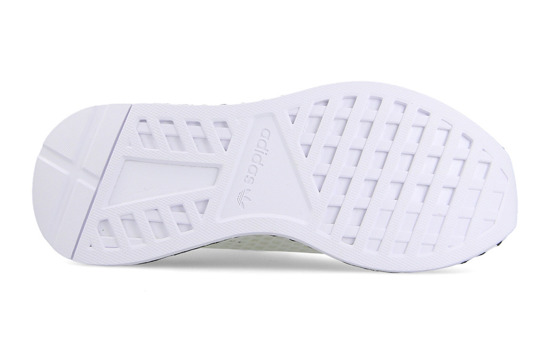 Women's Shoes sneakers adidas Originals Deerupt Runner J AQ1790