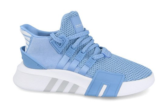 Women's Shoes sneakers adidas Originals Equipment Eqt Basket Adv AC7353