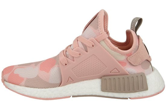 watch 42740 6a682 Women's Shoes sneakers adidas Originals NMD_XR1