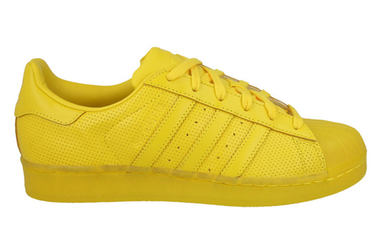 "Women's Shoes sneakers adidas Originals Superstar adicolor ""So Icy Pack"" S80328"