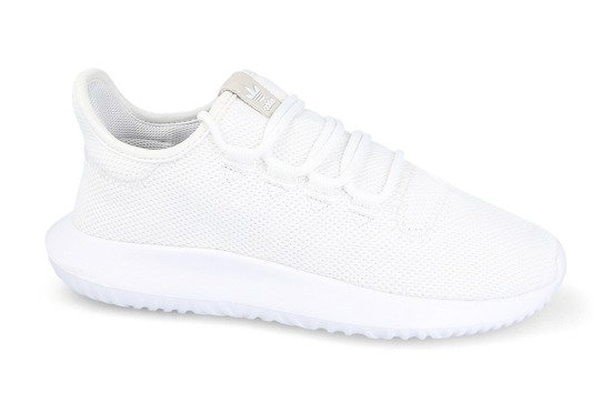 Women's Shoes sneakers adidas Originals Tubular Shadow CP9467