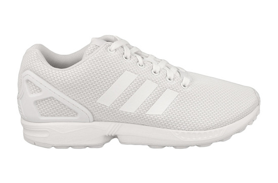 Women's Shoes  sneakersy Adidas Originals ZX Flux AF6403