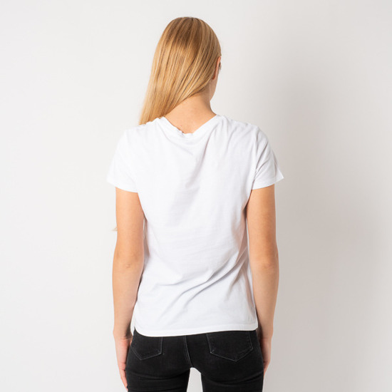 Women's T-Shirt Levi's® The Perfect Tee 17369-0053