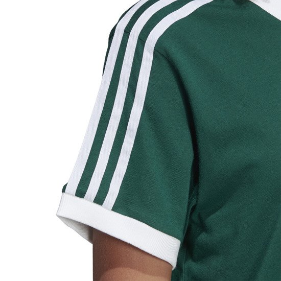 Women's T-Shirt adidas Originals 3 Stripes DV2590