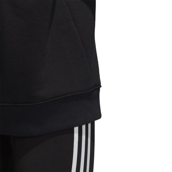 Women's blouse adidas Originals Oversized DH3129