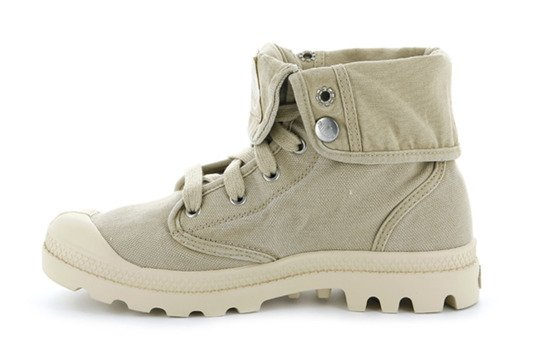 Women's shoes Palladium Us Baggy 92353-238-M