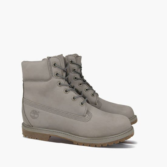 Timberland Premium 6 IN A1KLW