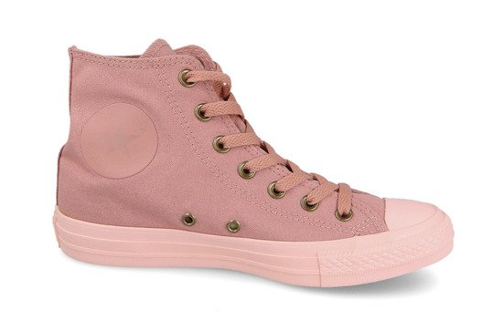 Women's shoes sneakers Converse Chuck Taylor All Star 161485C