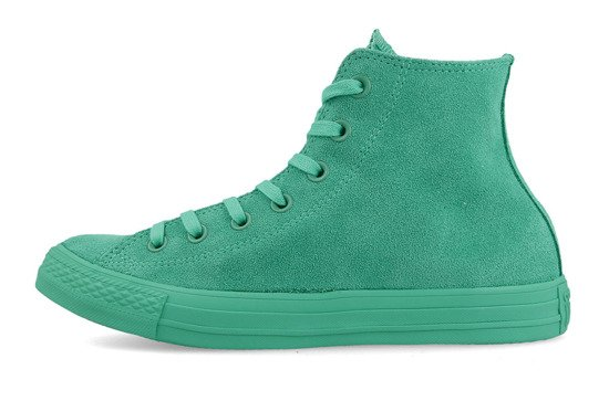 Converse Chuck Taylor All Star 561728C